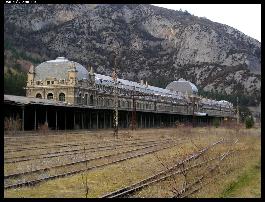 Swastika railway station
